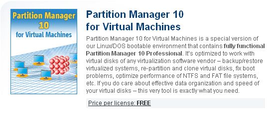 partition-manager-virtual-desktop