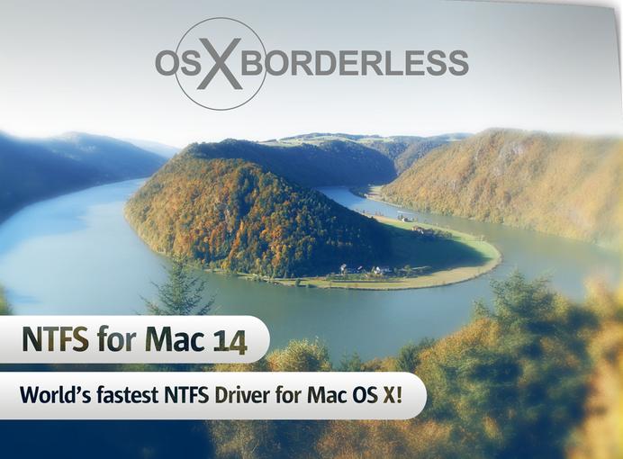Сircumventing the security challenges of OS X El Capitan