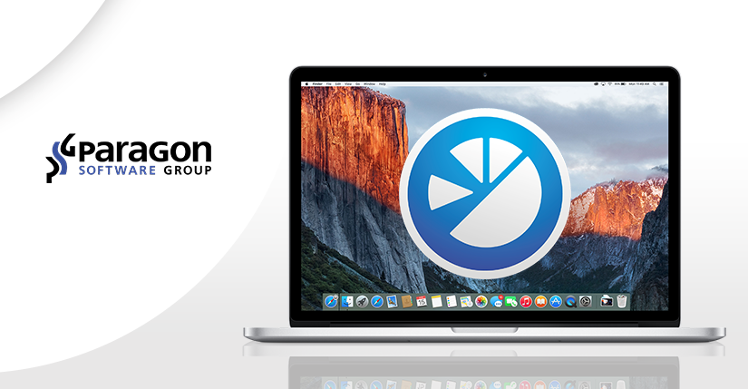 Why do you need an extra partition on your Mac and how to create it