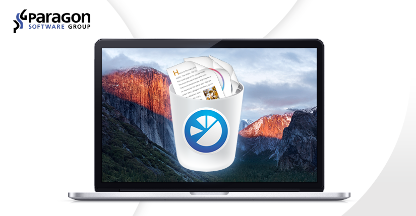 Keep your friends close and your hard drives closer: Safely managing disks on your Mac