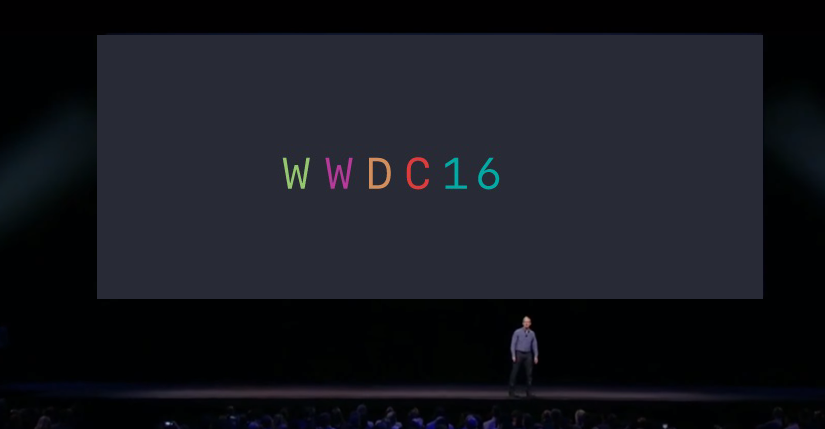 """""""No complaint about the lack of windows"""": the new era of Apple multi-platform environment"""