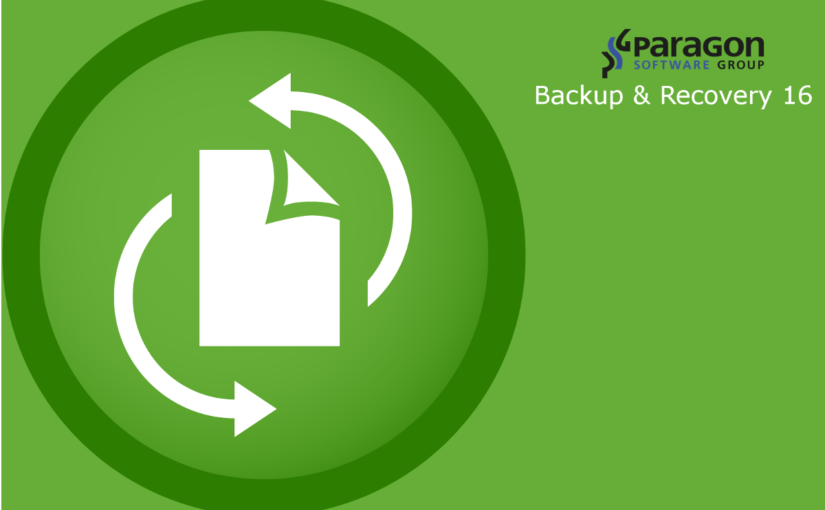 Backup-and-Recovery-blog
