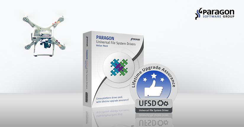 UFSD_value_pack