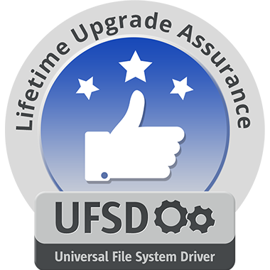 Lifetime_upgrade