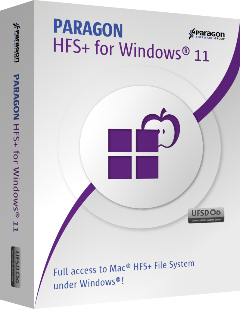 HFS_11_for_Windows