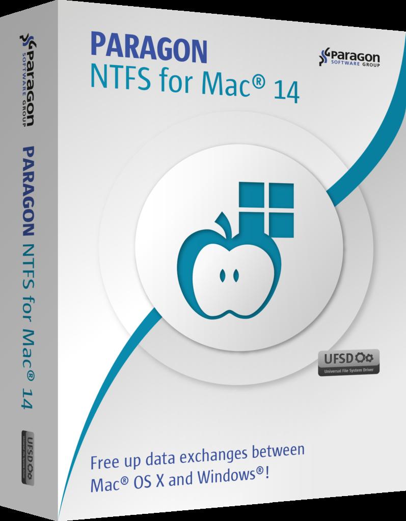NTFS_for_Mac_14