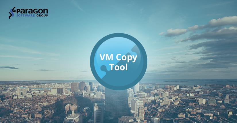 vm-copy-tool-ad-havoc-backup-migration