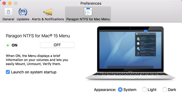 ntfs-mac-15-preview