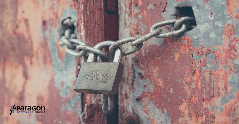 WannaCry protect tips