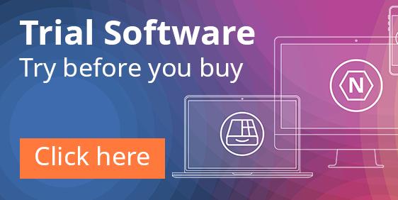 Paragon Software Blog